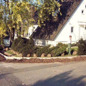 versand-eiben-isernhagen